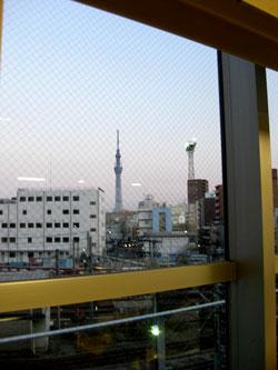 20110408_3.jpg