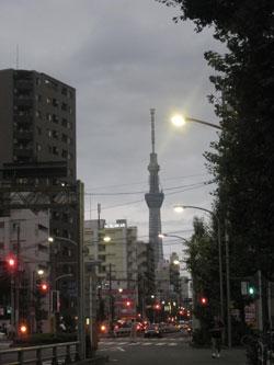 201108027.jpg