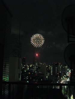 201108027_2.jpg